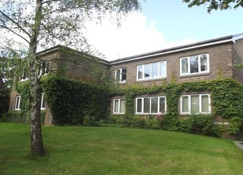 Thumbnail 2 bed flat to rent in Mains Court, Durham