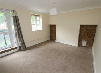 Thumbnail 2 bed flat to rent in Woolwich Church Street, Woolwich, London