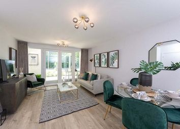 "Thumbnail 2 bed flat for sale in ""Two Bedroom Apartment"" at Station Avenue, Walton-On-Thames"
