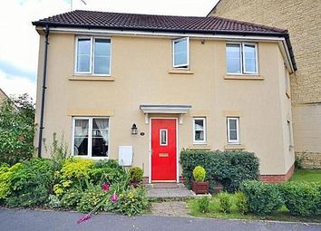 Thumbnail 3 bed end terrace house for sale in Home Mead, Corsham