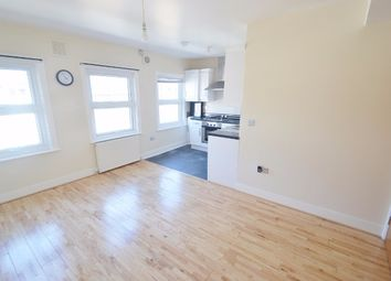 Thumbnail 1 bed flat to rent in Courthill Road, Lewisham, London