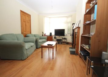 Thumbnail 3 bed semi-detached house to rent in Knightsbridge Gardens, Romford