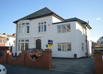 Thumbnail 10 bed detached house for sale in Empress Drive, Blackpool