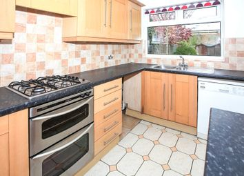 3 bed semi-detached house for sale in Glebe Road, Fletton, Peterborough PE2