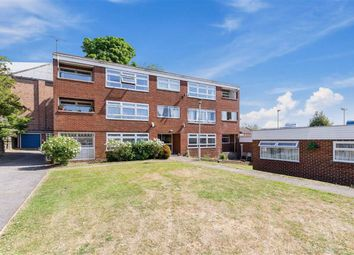 Thumbnail 2 bed flat for sale in College Court, Ashford, Kent