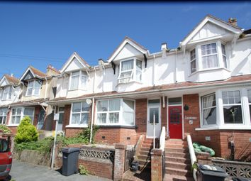 Thumbnail 2 bed flat for sale in Langs Road, Paignton