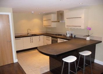 Thumbnail 4 bed property to rent in Eastleigh Road, Off Narborough Road, Leicester