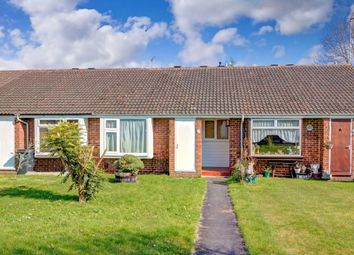 Thumbnail 2 bedroom bungalow for sale in Stanton Close, St.Albans