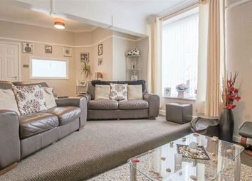 Thumbnail 4 bed terraced house for sale in Burnley Road, Accrington, Lancashire