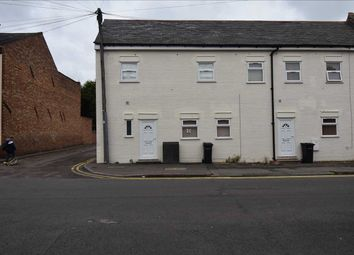 2 bed flat to rent in Isabella, Canal Street, Wigston LE18