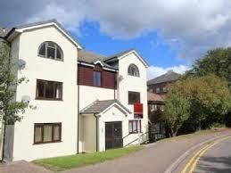 Thumbnail 1 bed flat to rent in Moorby Court, Atlantic Wharf, Cardiff