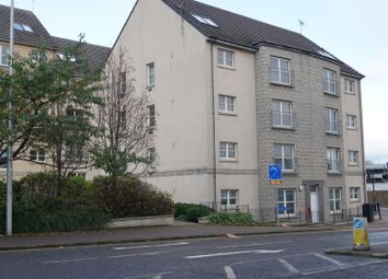 2 bed flat to rent in Affleck Street, Aberdeen AB11