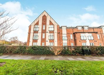 Thumbnail 1 bedroom flat to rent in Green Lane, Middlesbrough