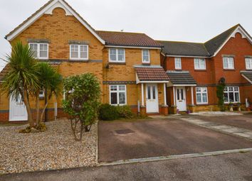 Thumbnail 2 bed property to rent in Samoa Way, Eastbourne