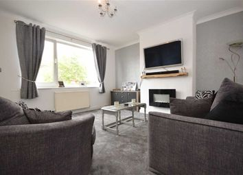 Thumbnail 2 bed semi-detached house for sale in St Cuthberts, Lostock Hall, Preston, Lancashire