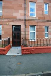 Thumbnail 2 bed flat to rent in Cairnlea Drive, Govan, Glasgow