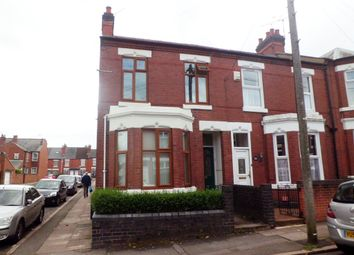 Thumbnail Room to rent in Broomfield Road, Room 4, Coventry