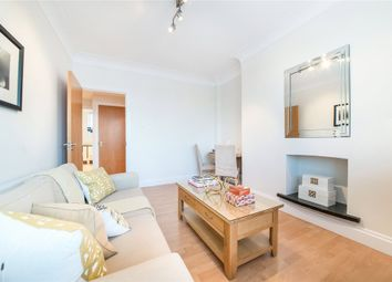 Thumbnail 2 bed property to rent in Chesham Street, London