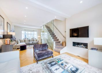 3 bed property for sale in Canning Place, London W8