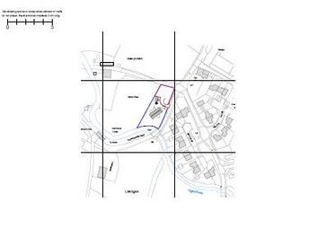 Thumbnail Land for sale in Hay On Wye 1 Mile, Mid-Wales