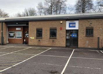 Thumbnail Warehouse to let in Unit 9, Market Industrial Estate, Market Industrial Estate, Yatton, Somerset