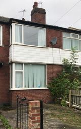 Thumbnail 2 bed semi-detached house to rent in Park View Avenue, Leeds, Burley