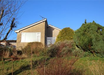 Thumbnail 3 bed detached bungalow for sale in 8 Granby Road, Kents Bank, Grange-Over-Sands, Cumbria