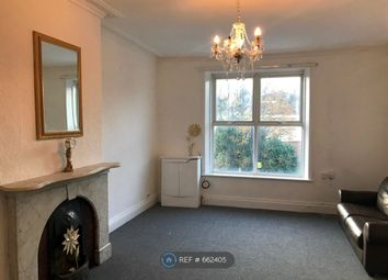 2 bed flat to rent in Edgar Court, Sefton Road, Litherland, Liverpool L21