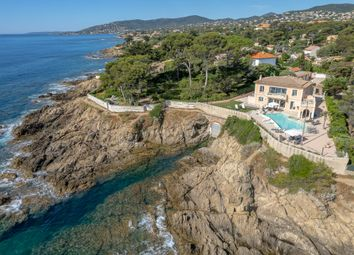 Thumbnail Villa for sale in Saint Aygulf, St Raphaël, Ste Maxime Area, French Riviera