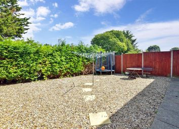 2 bed maisonette for sale in Masons Rise, Broadstairs, Kent CT10