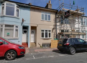 Thumbnail 5 bed terraced house to rent in Caledonian Road, Brighton