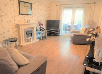 Thumbnail 2 bed semi-detached bungalow for sale in Tremore Close, Liverpool