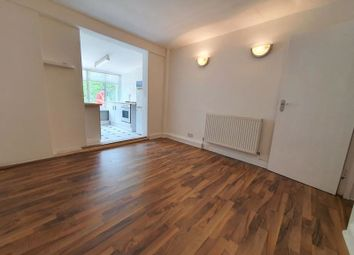 Thumbnail 2 bed flat to rent in Hendon Way, Cricklewood, London