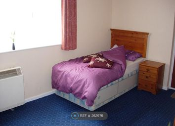 Thumbnail 1 bedroom flat to rent in Harland Close, Bradford