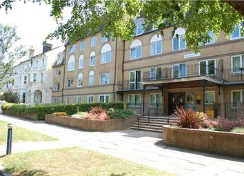 Thumbnail 2 bed flat to rent in Homegate House, The Avenue, Eastbourne, East Sussex