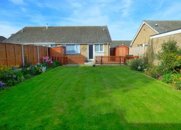 Thumbnail 2 bed bungalow for sale in Great Bentley, Colchester, Essex