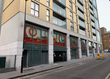 Office to let in Whitgift Street, Croydon CR0