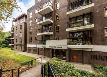 Thumbnail 1 bed flat for sale in Gipsy Lane, London