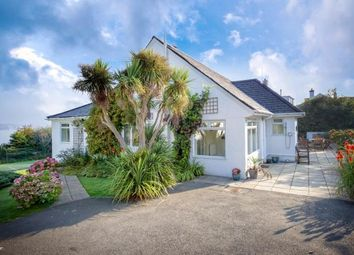 Thumbnail 5 bed detached house for sale in Bwlchtocyn, Abersoch.