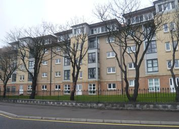 2 bed flat to rent in Links Road, Aberdeen AB24