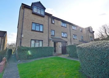 1 bed flat for sale in Park Road North, Aston, Birmingham B6