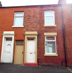 Thumbnail 2 bed property to rent in Boundary Street, Leyland