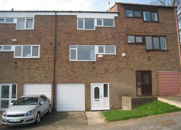 Thumbnail 3 bed property to rent in First Meadow Piece, Quinton, Birmingham