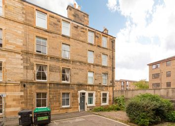 Thumbnail 3 bed flat for sale in 13 (2F1), Moncrieff Terrace, Marchmont