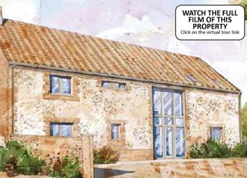 Thumbnail 4 bed detached house for sale in North Street, Burnham Market, King's Lynn