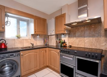 Thumbnail 2 bed semi-detached house for sale in Limpsfield Road, Sanderstead, South Croydon