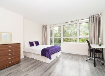 Thumbnail Room to rent in Swiss Cottage, Maida Vale, Central London