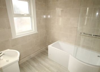 Thumbnail 2 bed maisonette to rent in Kimberley Place, Purley