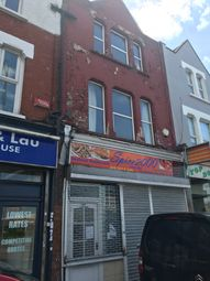 Thumbnail Restaurant/cafe for sale in Sangley Road, Catford