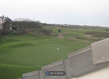 Thumbnail 2 bed flat to rent in Links View Mature Living Golf Views, Lytham St Anne's